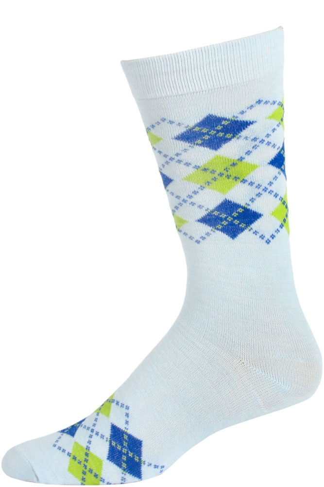 the gallery for gt colorful dress socks