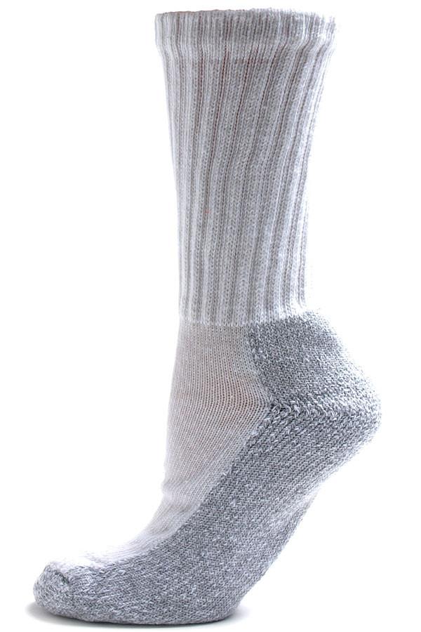 Work Socks | Boot Socks