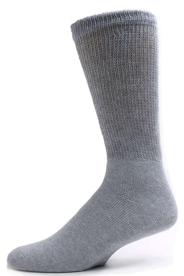 Find great deals on eBay for mens gray crew socks. Shop with confidence.