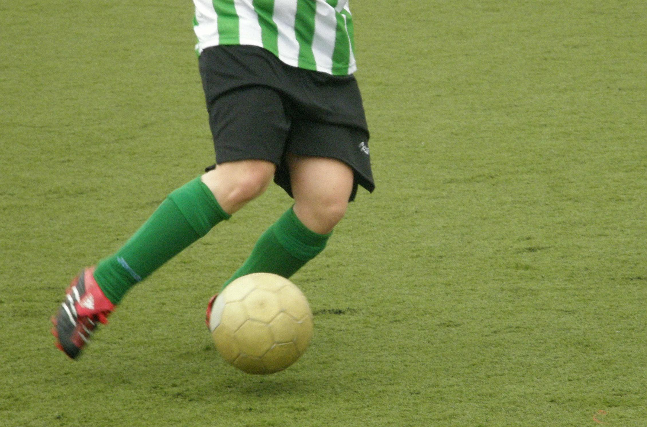 Socks By Sport