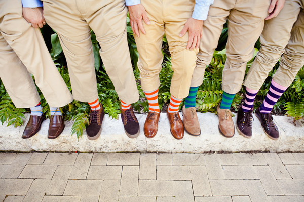 happy socks wedding socks socks newbez.ml offer the best wholesale price, quality guarantee, professional e-business service and fast shipping. You will be satisfied with the shopping experience in .