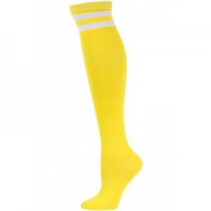 SR714-Yellow_6