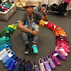 pharrell-adidas-sneaker-shoe-collection