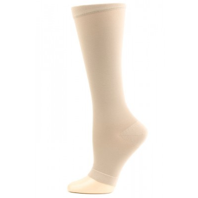 Juzo Basic Knee High Medical Grade Compression Stockings - 1 Pair