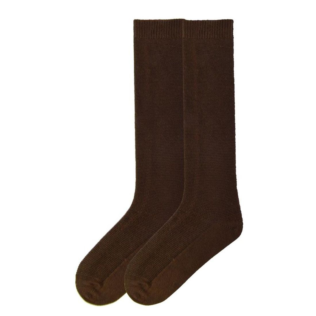 Free shipping BOTH ways on Socks, Brown, from our vast selection of styles. Fast delivery, and 24/7/ real-person service with a smile. Click or call