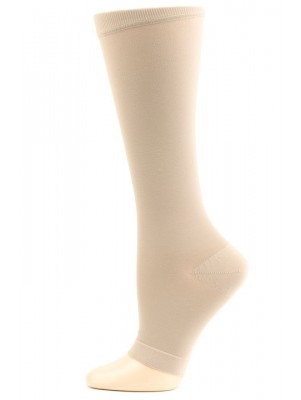 Juzo Basic Knee High Compression Stockings - 1 Pair